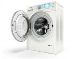上履き 洗濯機 洗剤 壊れる ドラム式
