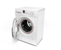 学校 上履き 洗濯機