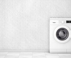 上履き 洗い方 きれい 洗濯機